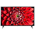 LG 55UN7100 - TV 4K UHD HDR - 139 cm