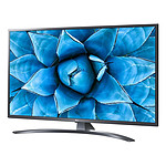 LG 65UN7400 - TV 4K UHD HDR - 164 cm