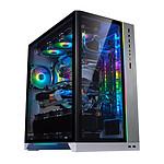 Boîtier PC Mini ITX Lian Li