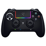 Razer Raiju Ultimate - 2019 Edition