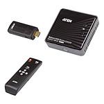 Système d'extension HDMI sans fil - 10 m