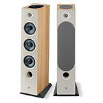 Focal Chora 826 D (la paire) - Light Wood