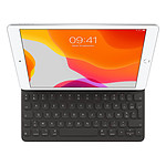 Apple Smart Keyboard -  iPad 7/iPad Air 3