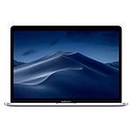 "Apple MacBook Pro 13"" Argent (MV992FN/A)"