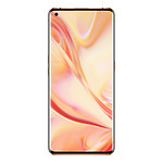 Oppo Find X2 Pro 5G Orange - 512 Go - 12 Go