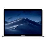 "Apple MacBook Pro 13"" Argent (MUHR2FN/A)"