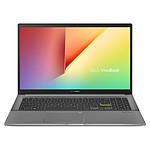 ASUS Vivobook S533IA-BQ107T