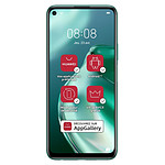 Huawei P40 Lite 5G Crush Green