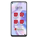 Smartphone et téléphone mobile Huawei P