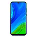 Huawei P Smart 2020 (Bleu) - 128 Go