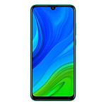 Huawei P Smart 2020 (Vert) - 128 Go