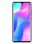 Smartphone et téléphone mobile Xiaomi Mi Note 10