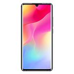 Xiaomi Mi Note 10 Lite (Noir) - 128 Go