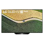 LG 55B9S - TV OLED 4K UHD HDR - 139 cm