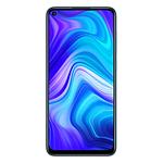 Xiaomi Redmi Note 9 (blanc) - 64 Go