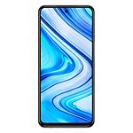 Xiaomi Redmi Note 9 Pro (blanc) - 128 Go