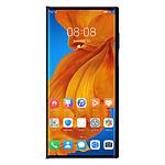 Smartphone et téléphone mobile Huawei Mate