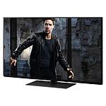TV HDR (High Dynamique Range) Panasonic