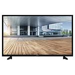 Sharp 32BC3 - TV HD - 81 cm