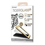 Tiger Glass Plus Verre Trempé 9H+ - Apple iPhone Xs Max