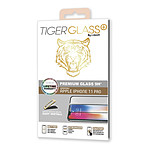 Tiger Glass Plus Verre Trempé 9H+ - Apple iPhone 11 Pro