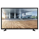 Sharp 32BB3E - TV HD - 81 cm
