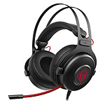 HP Omen Headset 800