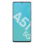 Samsung Galaxy A51 5G (Blanc) - 128 Go