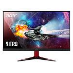 Acer Nitro VG252QPbmiipx