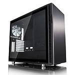 Materiel.net Kusanagi [ Win10 - PC Gamer ]