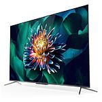 TCL 55C711  - TV 4K UHD HDR - 139 cm