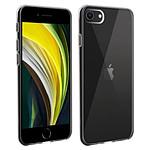 Akashi Coque (transparent) - Apple iPhone SE / 8 / 7 / 6