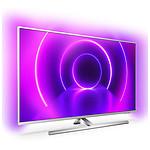 TV Reconnaissance vocale Philips