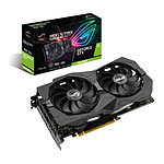 Asus GeForce GTX 1660 SUPER ROG STRIX 6G