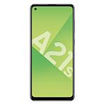 Samsung Galaxy A21s (noir) - 32 Go