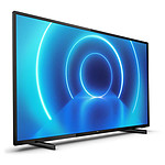 Philips 43PUS7505 - TV 4K UHD HDR - 108 cm