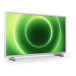 Philips 32PFS6855 - TV Full HD - 80 cm