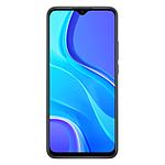 Xiaomi Redmi 9 (gris) - 32 Go