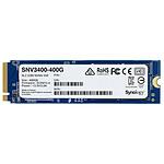 Synology SNV3400 - 400 Go