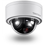TrendNet - TV-IP420P