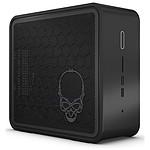 Intel NUC Ghost Canyon NUC9i5QNX