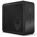 Intel NUC Ghost Canyon NUC9i9QNX
