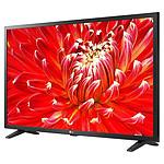 LG 32LM6300 - TV Full HD - 80 cm