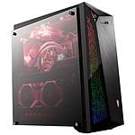 PC de bureau NVIDIA GeForce RTX 2080 SUPER
