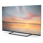 TCL 50EP682 - TV 4K UHD HDR - 126 cm