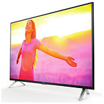 TCL 40DD420 - TV Full HD - 100 cm