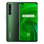 Realme X50 Pro 5G Vert - 256 Go - 12 Go