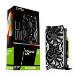 EVGA GeForce GTX 1660 Super SC Ultra