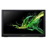 Acer PM161Qbu - Occasion