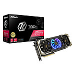 Carte graphique Dual Slot ASRock